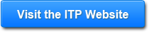 Visit the ITP Website